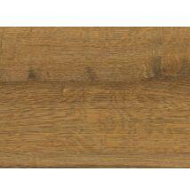 Forest H1344 ST32 Cognac Brown Sherman Oak munkalap 4100x600x38mm 10012553120