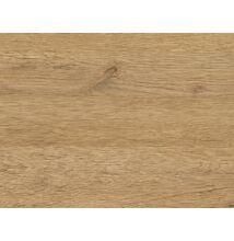 Forest H3330 ST36 Natural Anthor Oak munkalap 4100x600x38mm 10012553640