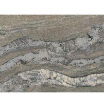 Forest F011 ST9 Grey Magma Granite munkalap 4100x600x38mm 10012553650