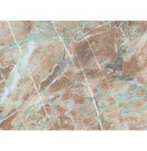 Forest F014 ST9 Engelsberg Marble munkalap 4100x600x38mm 10012553670