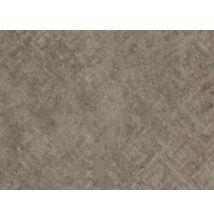 Forest F333 ST76 Grey Ornamental Concrete munkalap 4100x600x38mm 10012553760