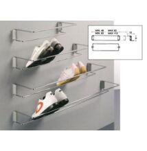 116/A Cipőtartó 830-1130mm