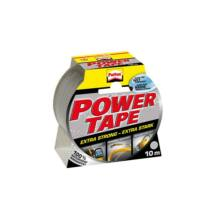 Henkel PATTEX Power Tape 10m Ezüst