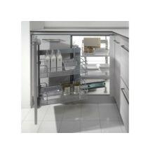 Forest 883B/SXC Dynamic Corner balos 900x560mm 10006220500