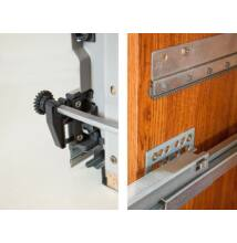 Forest FDS Stabilizátor 500mm 10006630280