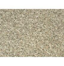 934 TP Granit (452 GL) munkalap 4200x600x28mm