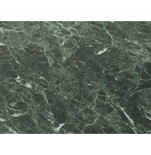 Forest 6078 GL Larissa Verde (265 GL) munkalap 4200x600x28mm 10012502001