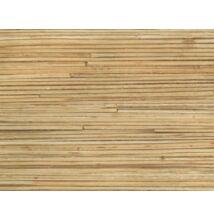 Bambu LK09 Poro munkalap 4200x600x38mm