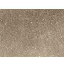 Forest A869 Sit Cemento Pietra munkalap 4200x600x38mm 10012506270