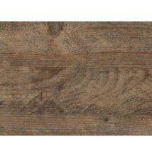 789 Byblos Pine Plamky munkalap 4200x600x38mm
