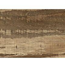 Forest 4155 WH Fűrészelt Antik Tölgy munkalap 4200x600x38mm 10012506410