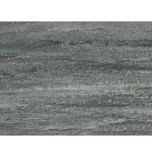 MUNKALAP FAB 5565 LUCIDO GLOSSY 4200x600x38mm