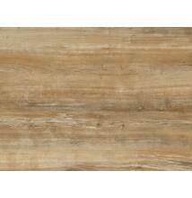 Forest 4587 Alevé Rovere Slavo 4200x600x38mm 10012506501