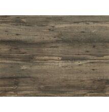 Forest 677 Olom Wood Root munkalap 4200x600x38mm 10012506510