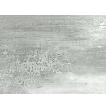 MUNKALAP CHT 23L EVEREST 4200x600x38mm