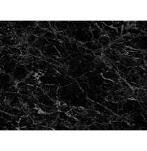 Forest F202 ST15 Black Marble munkalap 4100x600x28mm 10012551460