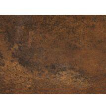 Forest F310 ST87 Ceramic Rusty munkalap 4100x600x38mm 10012553050