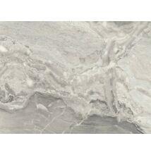 F092 ST15 White-Grey Cipollino Marble munkalap 4100x600x38mm