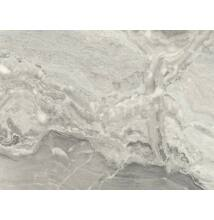 Forest F092 ST15 White-Grey Cipollino Marble munkalap 4100x600x38mm 10012553160