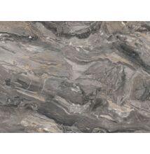 Forest F093 ST15 Grey Cipollino Marble munkalap 4100x600x38mm 10012553170