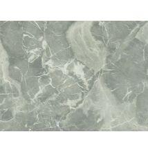 Forest F141 ST15 Jade Eramosa Marble munkalap 4100x600x38mm 10012553190