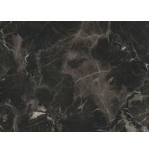 Forest F142 ST15 Black Eramosa Marble munkalap 4100x600x38mm 10012553200