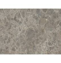 F095 ST87 Grey Siena Marble munkalap 4100x600x38mm