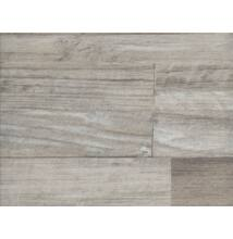K029 SU Linen Block Wood munkalap 4100x600x38mm