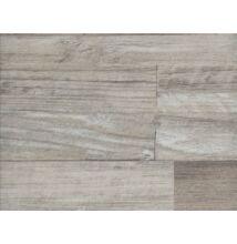 Forest K029 SU Linen Block Wood munkalap 4100x600x38mm 10012556020