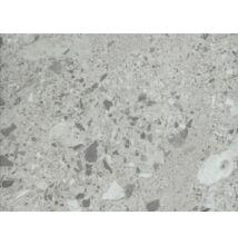 Forest K095 SU Light Terrazzo Marble munkalap 4100x600x38mm 10012556050