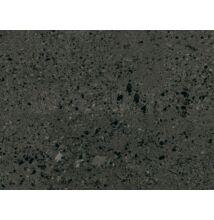 Forest K102 SU Dark Terrazzo Marble munkalap 4100x600x38mm 10012556060