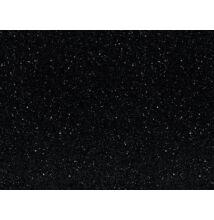 K218 GM Black Andromeda munkalap 4100x635x38mm