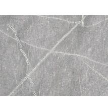 K368 PH Grey Atlantic Marble munkalap 4100x600x38mm
