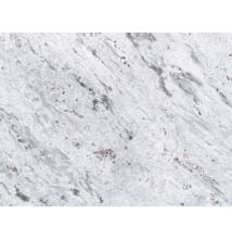 K371 PH White Valley Granite munkalap 4100x600x38mm