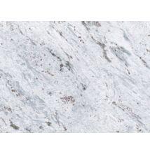 MUNKALAP KRONOSPAN K371 PH WHITE VALLEY GRANITE R=3,3mm, 4100x600x38mm