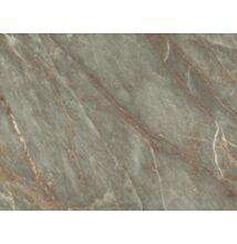 1441 GL Szürke márvány munkalap 4200x600x28mm