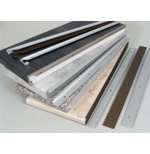 Forest 50318 Végzáró Alumínium 10013301600