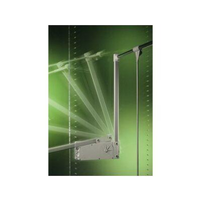 Forest 500/A Gardróblift 750-1150mm 10kg 10004320020