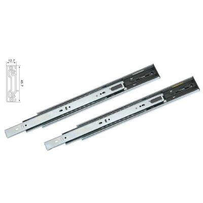 Forest 45SC Önbehúzós fióksín 550mm 10006612750