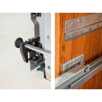 Forest FDS Stabilizátor 550mm 10006630285