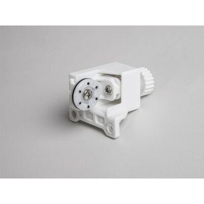Forest FDS Quick stabilizátor 10006630290