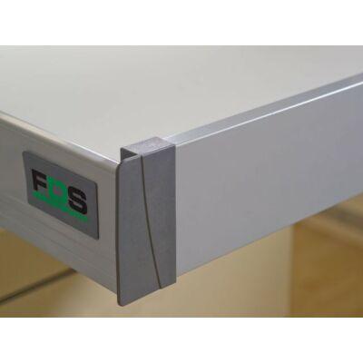 Forest FDS-BFR Előlaprögzítő belső fiókhoz 10006630400
