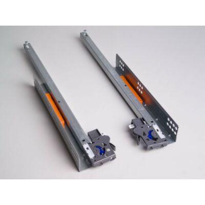 Forest FDS-RCS Push-Open Rejtett fiókcsúszó 450mm 10006630730