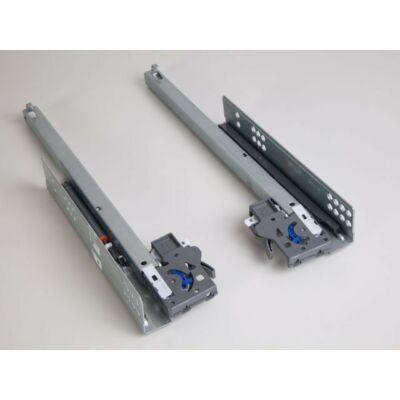 Forest FDS-RCSAR Rejtett fiókcsúszó részleges 500mm 10006630840