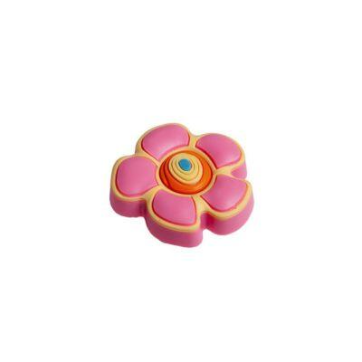 Forest T-500 Pink virág 10007611000