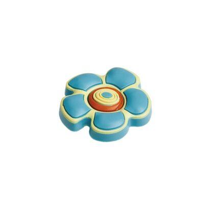 Forest T-500 Kék virág 10007611001