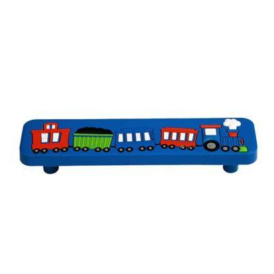 Forest T-511 Kék vonat 10007611110
