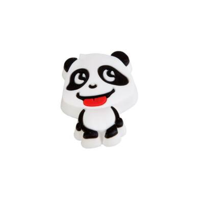 Forest T-513 Panda 10007611130