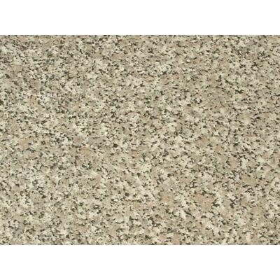 Forest 934 GL Granit (452 GL) 4200x1300mm 10011302603