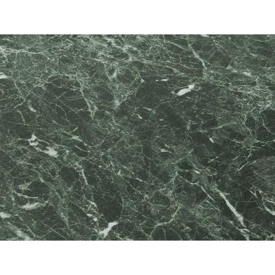 Forest 6078 TP Larissa Verde (265 QZ) munkalap 4200x600x28mm 10012502101